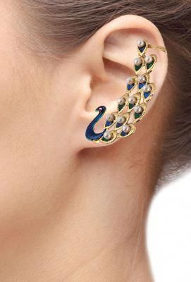 Earrings er-628